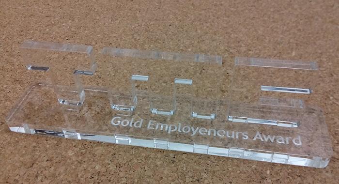 TMC_award